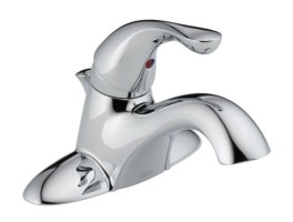 Faucets, Trim, Parts, and Accessories